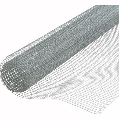 Do it 1/2 In. x 24 In. H. x 5 Ft. L. 19-Ga. Hardware Cloth