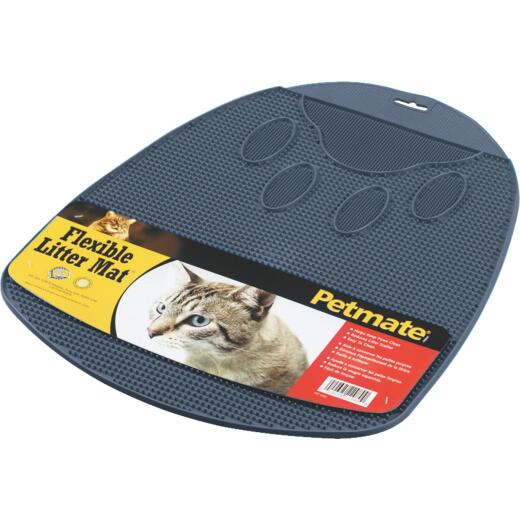 Cat Litter & Litter Boxes