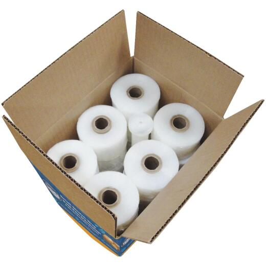 IPG Stretch Wrap Refill (24 Rolls & 1 Handle Included)